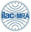 ilac MRA - iTest
